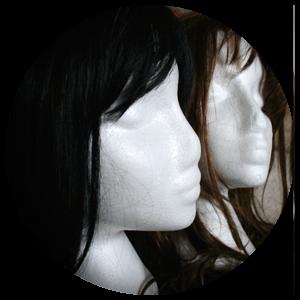 06 - Wigs