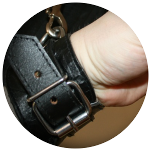 11 - Collars and Cuffs