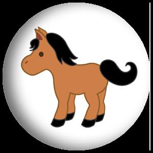 18 - Pony Play
