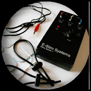 7 - Electrics